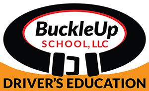 BuckleUp School